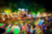 full-moon-party-koh-phangan-samui_01_med