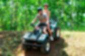 quad_atv_safari_tour_samui_07_medium.jpg