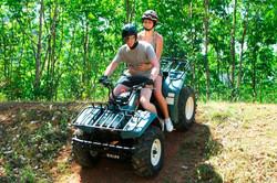 quad_atv_safari_tour_samui_07_medium