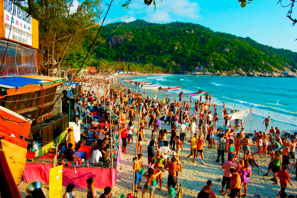 full-moon-party-koh-phangan-samui_05_medium