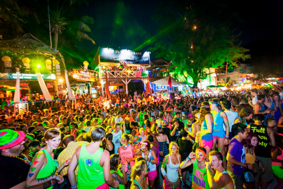full-moon-party-koh-phangan-samui_01_medium