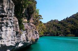 Angthong_Marine_Park_7_medium