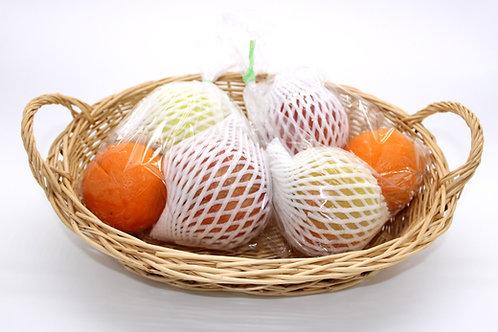 フルーツ詰合せ(6個入)