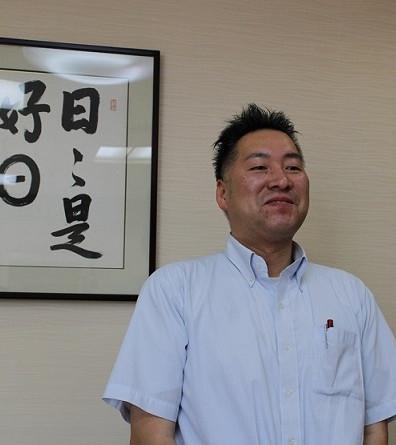 岩崎様写真.JPG