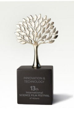 award123_edited.jpg
