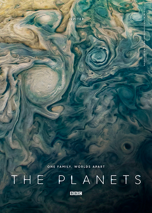 The_Planets_CP_Jupiter_A4_Portrait_210x2