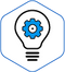 cloudadoption_journey_data.png