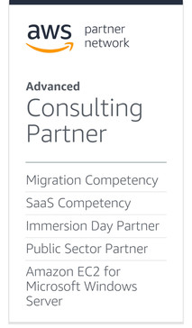AWS_MigrationCompetency_SaaSCompetency_I