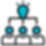 CLP__Icon1.png