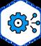 cloudadoption_journey_appmod.png
