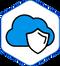 cloudadoption_journey_security.png