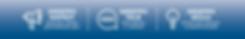 Снимок экрана 2020-03-09 в 18.06.49.png