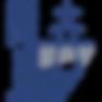 logo зэта.png