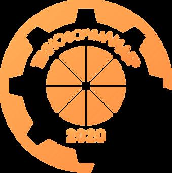 TECHNOFORUMLEADER_Logo_POLNIY_KRUG_edite