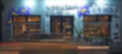 cafe1_edited_edited.jpg