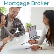 MortgageBroker Imge.png