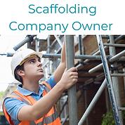 scaffolder image.png