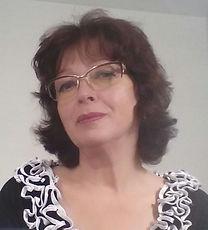 טטיאנה מיטסוב