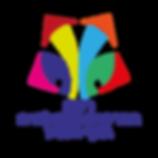 לוגו רשת ללא רקע.png