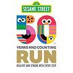 sesame street run.jpg