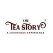 teastory.jpg.png