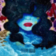 SleepyBrain_FromNYtoBerlin_Cover.jpg