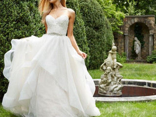 10 Tips to make your wedding Spectacular