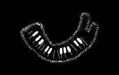 keys.png