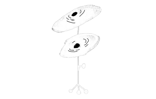 cymbals white.png