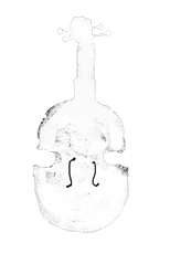 cello white.png