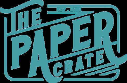 1155-Paper-cret-Logo-01_edited_edited.png
