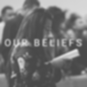 ourbeliefs3.png