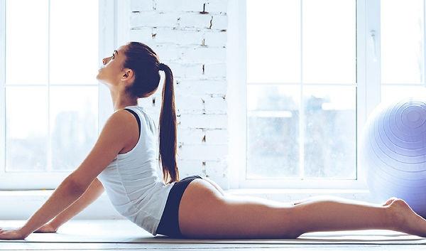 three-pilates-butt-exercises_661e7701-57