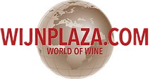 Logo_Wijnplaza_transparant.png