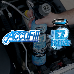 AccuFill Case Study