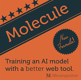 Molecule Case Study