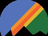 Flag Cutout.png