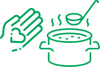 hand-soup.png