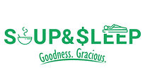 soup and sleep 1200x678.jpg