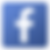 facebook-icon-256-1121824871.png