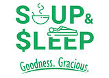 soup and sleep 828x600.jpg