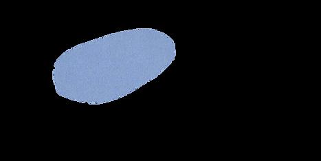 blue final.png