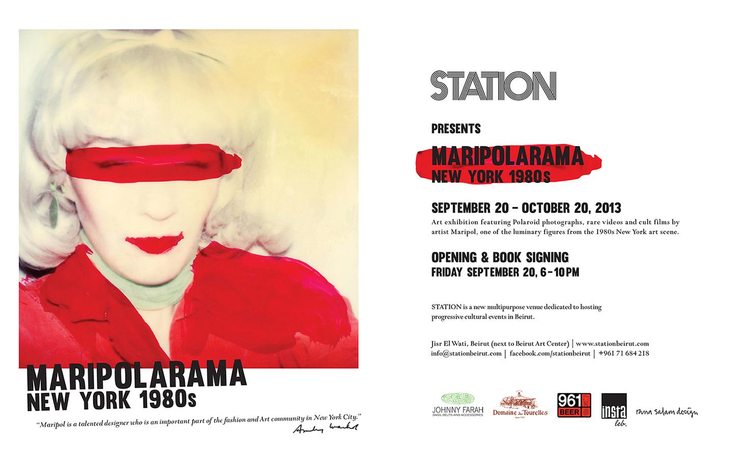 STATION - Maripolarama invite.jpg