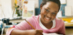 Project Appleseed, family engagement, parental involvement public schools