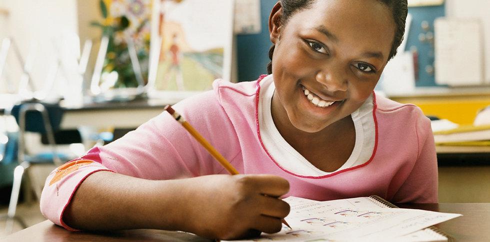 Writing Disorder Dysgraphia Dyslexia ADD ADHD Brainsight Assessment Evaluation