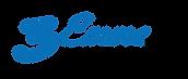 Logo_3Emme_Assicurazioni.png
