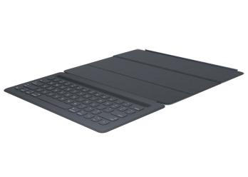 """Smart Keyboard per iPad Pro 12.9"""""""