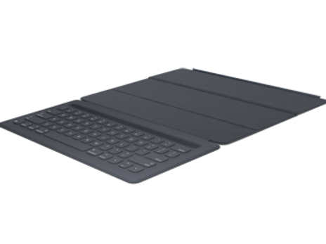 Smart Keyboard per iPad Pro 10.5""