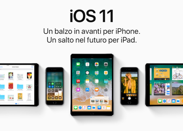 Corso iOS iPad e iPhone  Durata 4 ore