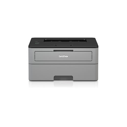 Brother Stampante A4 Personal Laser Writer Modello HL2310D Stampa bianco/nero